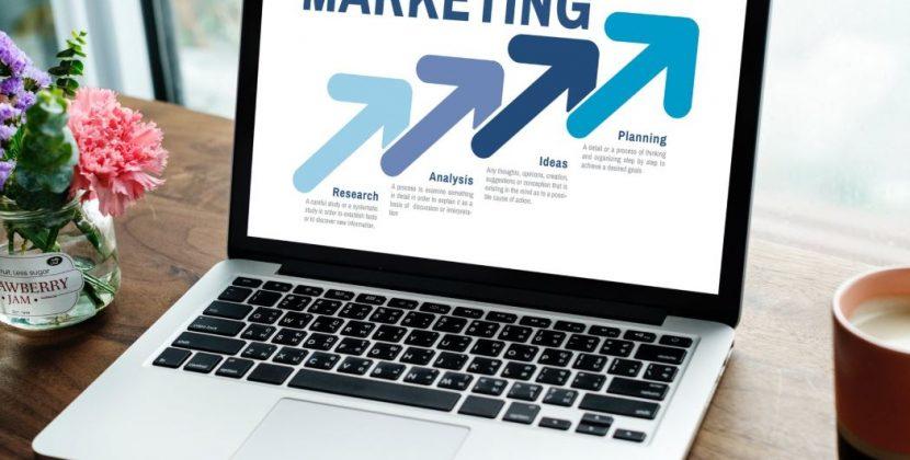 9 Sebab Kenapa Usahawan Perlukan Zero Kos Marketing