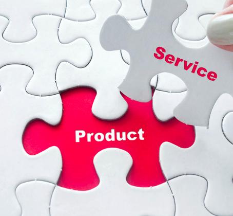 Produk Vs Servis, Sama Ke Cara Marketingnya?