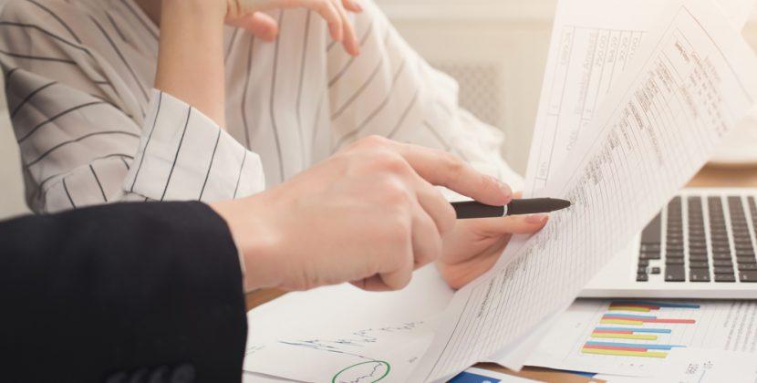 Pengurusan Aliran Tunai Yang Betul Membantu Kelangsungan Perniagaan Anda
