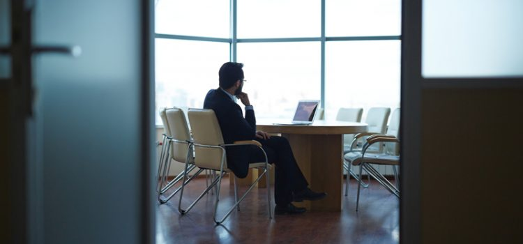 Adakah Anda Majikan Pilihan atau Majikan Buangan?