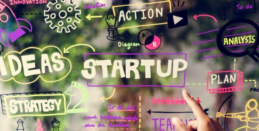 Memulakan Bisnes – Apa Cabaran Utama?