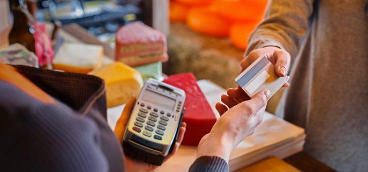 5 Kesilapan Yang Perlu Dielakkan Dalam Perniagaan Jika Mahu Pelanggan 'Lekat' Dengan Anda