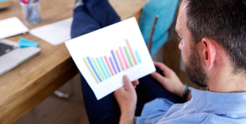 Nak Cepat Kembangkan Bisnes? 5 Perkara Penting Yang Perlu Ada Jika Nak Lihat Bisnes Anda Pergi Lebih Jauh
