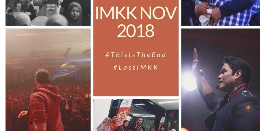 imkk-last