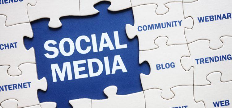 Tengah Bulan? Sales Sikit? 5 Idea Untuk Anda Tingkatkan Sales Melalui Media Sosial