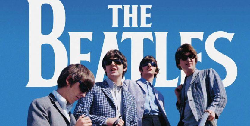 The Beatles – Bagaimana Mereka Membina Legasi?