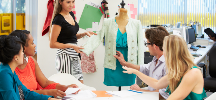 Tips Urus Bisnes Fesyen Untuk Melonjakkan Perniagaan Anda!