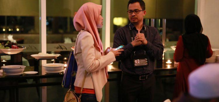 Pahit Manis Harung Legasi Perniagaan Keluarga, Rempah Mak Siti 40 Tahun Dalam Pasaran