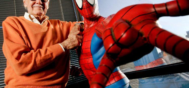 7 Rahsia Marvel Berbisnes Dari Bankrup Kepada Billion