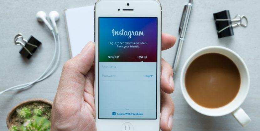 Instagram – Lubuk Duit Online