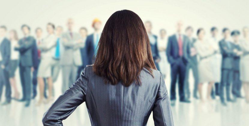 Pemimpin Wanita Dunia Berkaliber Yang Anda Belum Tahu Kewujudannya