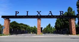 Pixar Movie Berjaya Membuatkan Ramai Orang Ingin Menjadi Hero dan Heroin