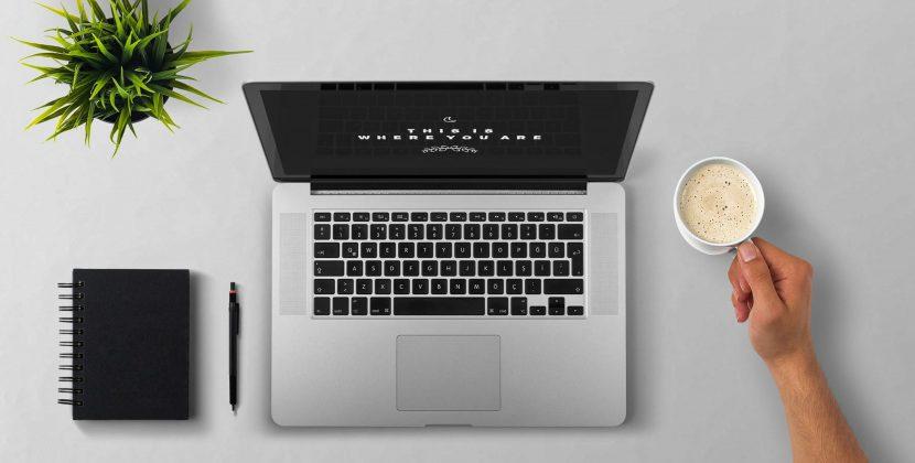 4 Cara Bijak Meningkatkan Bisnes Yang Dalam Keadaan Sama Dan Bergerak Perlahan