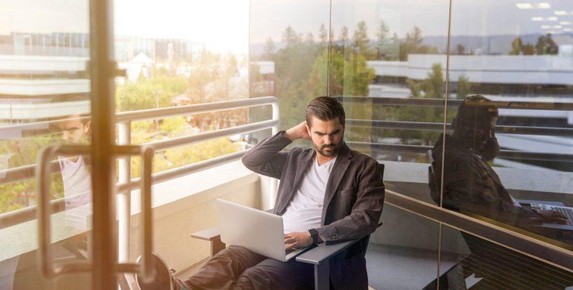 Tak Ada Duit? Buat Apa Nak Pening…Guna 6 Cara Ini Untuk Mulakan Bisnes