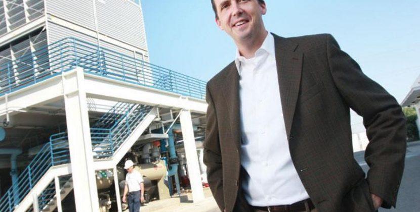 Jadi CEO Yang Berjaya Versi Matt Mochary