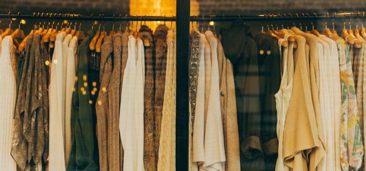 Tawaran Ke Program Nak Ubah Hidup Bakal Tamat Malam Ini! Sebelum Tu, Baca Dulu Kisah 3 Wanita Dari Bidang Fesyen Ni