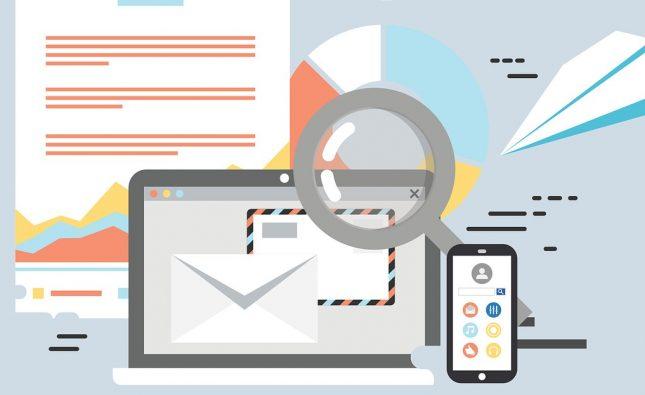 7 Kesilapan Dalam Online Marketing Yang Boleh Buat Anda Gigit Jari