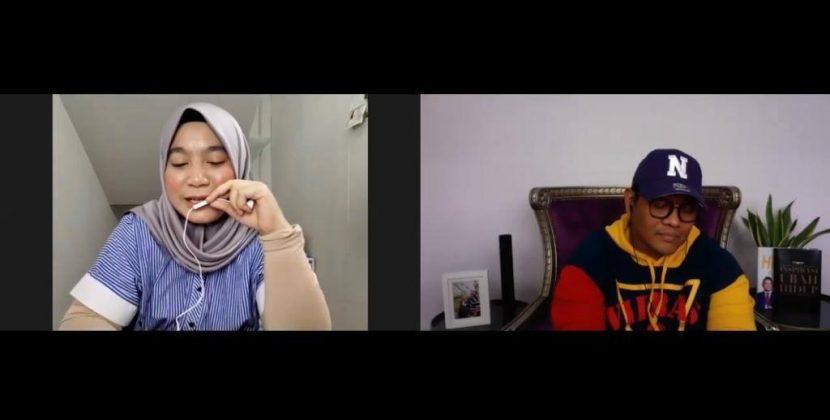 Suami Asyik Kemalangan Kerana Terlelap Punca Wanita Ini Jual Pekasam Sehingga Capai RM1 Juta
