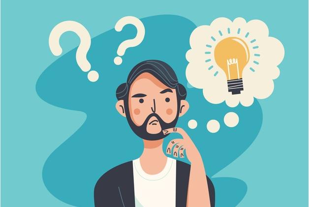 5 Sebab Bisnes Anda Tak Ready Hadapi Tahun 2020