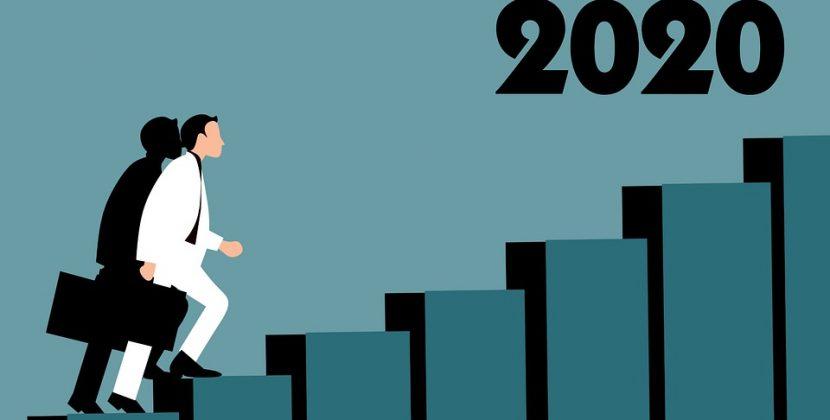 Belanjawan 2020 – Bijak Ke Usahawan 'Grab' Peluang?