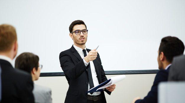 Berbaloi atau Tidak Melabur untuk 'Business Coach'?