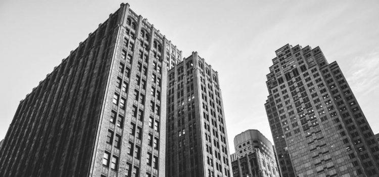 Usahawan Perlu Ada  Leadership Luar Biasa Jika Anda Nak Kembangkan Bisnes