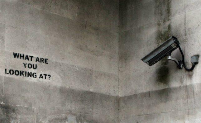 Terima Tohmahan Kerana Bisnes CCTV, Kini Bisnes Lebih Maju Dengan Bimbingan Mentor