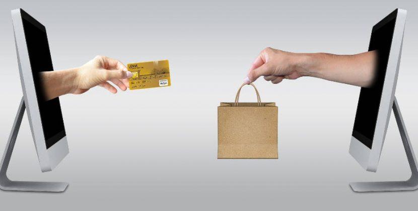 Penyambut Tetamu Antara Rakan Kongsi Syarikat E-commerce Terbesar Dunia, Alibaba