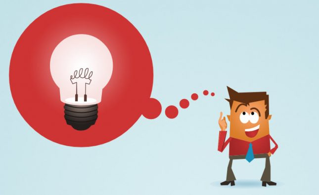 4 Cara Paling Efektif Seorang Pemimpin Dalam Menyelesaikan Masalah