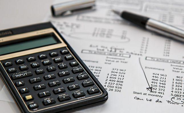 Bisnes Enterprise Tak Perlu Bayar Cukai Lah…Ini 5 Salah Faham Pemilik Perniagaan Enterprise Tentang Cukai