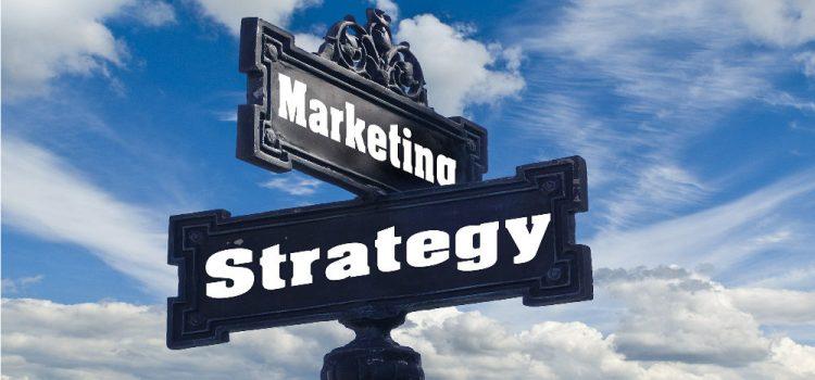 7 Strategi 'Sabar' Untuk Meningkatkan Perniagaan Online Anda
