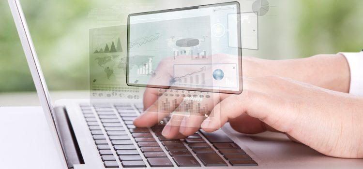 3 Proses Kumpul Database Pelanggan