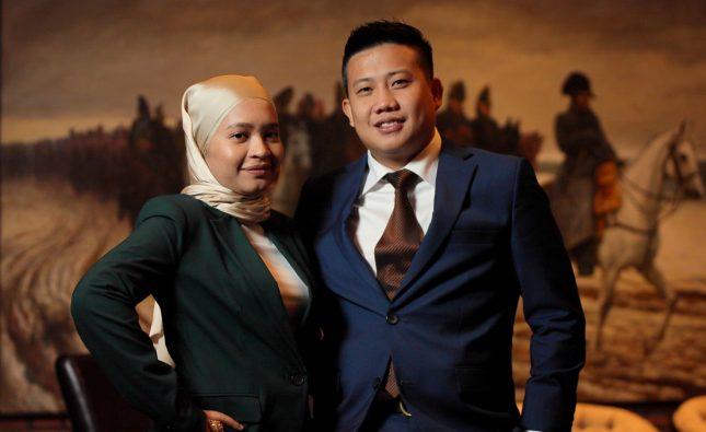 Bekas Jururawat Mampu Jana Pendapatan RM6.9 Juta