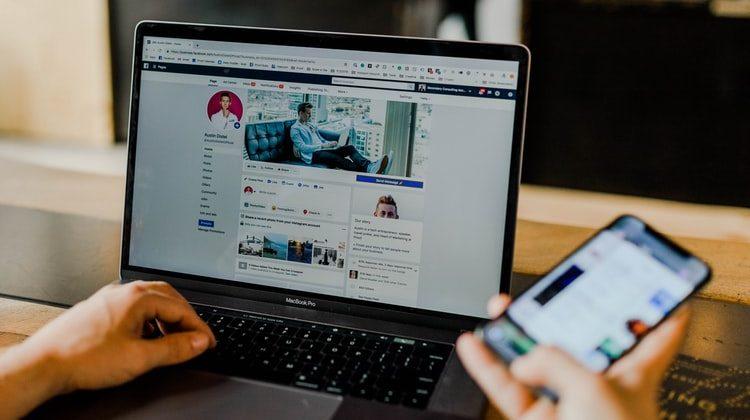 4 Punca Susah Tarik Pelanggan Di Media Sosial