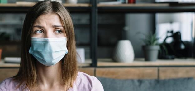 3 Virus Penyakit Dalam Bisnes Yang Usahawan Selalu Biarkan Merebak